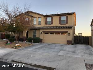 7843 W ROVEY Avenue, Glendale, AZ 85303