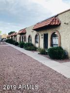 9222 N 35TH Avenue, 14, Phoenix, AZ 85051