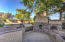 28739 N PAMELA Drive, Queen Creek, AZ 85142