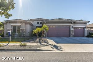 8559 W NORTHVIEW Avenue, Glendale, AZ 85305