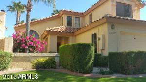 11009 W POINSETTIA Drive, Avondale, AZ 85392