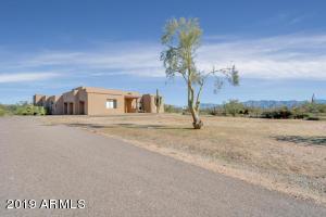 16348 E CALLE DE LOS FLORES Drive, Scottsdale, AZ 85262