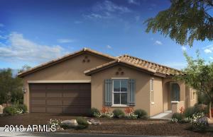 15392 W WINDWARD Avenue, Goodyear, AZ 85395