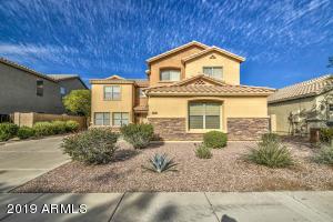 4528 W PLEASANT Lane, Laveen, AZ 85339