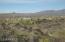 37225 N BLUE RIDGE Place, Cave Creek, AZ 85331