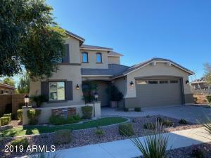 20575 E MOCKINGBIRD Drive, Queen Creek, AZ 85142