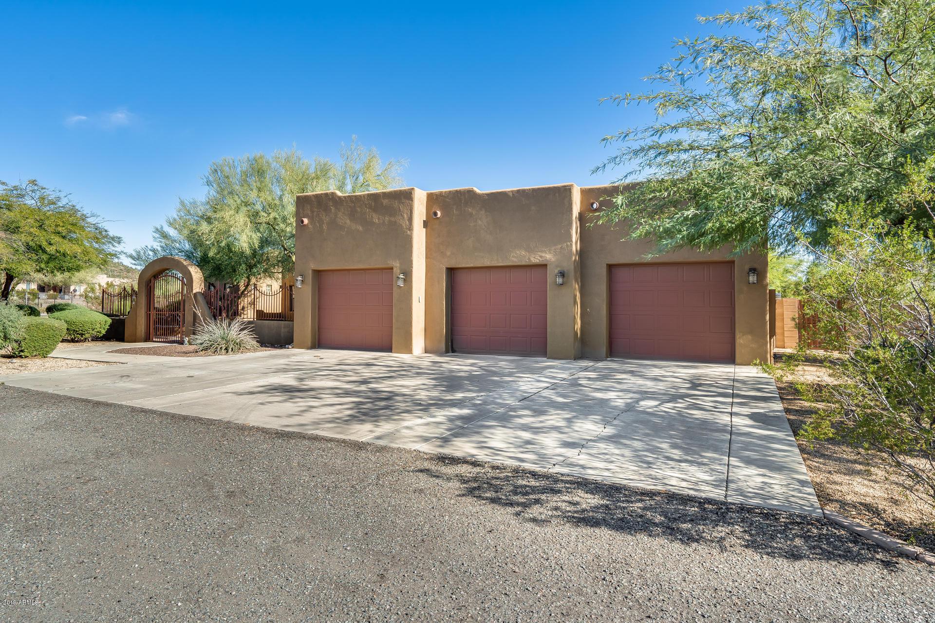 Photo of 36513 N 29TH Lane, Phoenix, AZ 85086