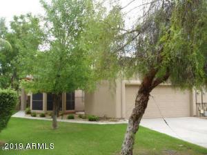 11433 N 40TH Court, Phoenix, AZ 85028