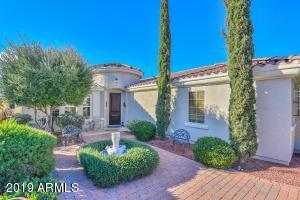 12905 W RINCON Drive, Sun City West, AZ 85375