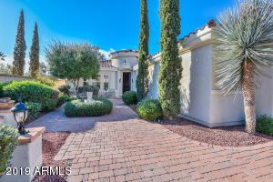 12905 W RINCON Drive, Sun City West, AZ 85375