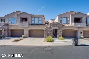 7445 E EAGLE CREST Drive, 2113, Mesa, AZ 85207