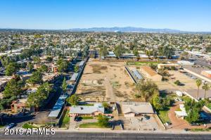 5812 N 59TH Avenue, _, Glendale, AZ 85301