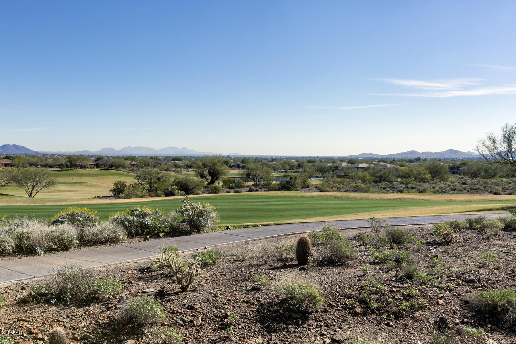 Photo of 41311 N RIVER BEND Road, Phoenix, AZ 85086