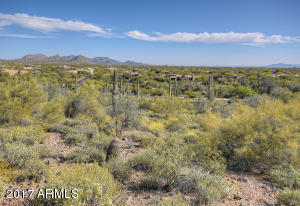 8300 E DIXILETA Drive, 266, Scottsdale, AZ 85266