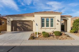 1758 E HESPERUS Way, San Tan Valley, AZ 85140
