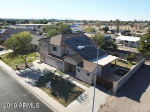 652 N 99TH Street, Mesa, AZ 85207