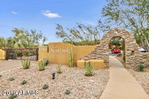 13300 E VIA LINDA, 2052, Scottsdale, AZ 85259