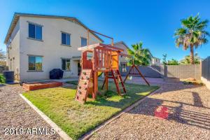 1138 E COYOTE CREEK Way, San Tan Valley, AZ 85143