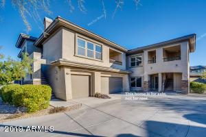 33575 N DOVE LAKES Drive, Cave Creek, AZ 85331