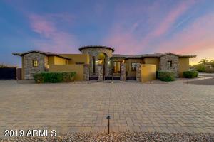 917 W QUAIL Circle, San Tan Valley, AZ 85143