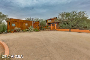 38555 N SCHOOL HOUSE Road, Cave Creek, AZ 85331