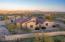 14120 E BRAMBLE BERRY Lane, Scottsdale, AZ 85262