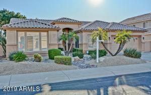 6773 W VIA MONTOYA Drive, Glendale, AZ 85310