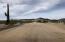 0 N Dorman Road, 54, San Tan Valley, AZ 85142