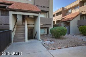 1645 W BASELINE Road, Mesa, AZ 85202