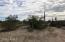 0 N Dorman Road, 77, San Tan Valley, AZ 85143