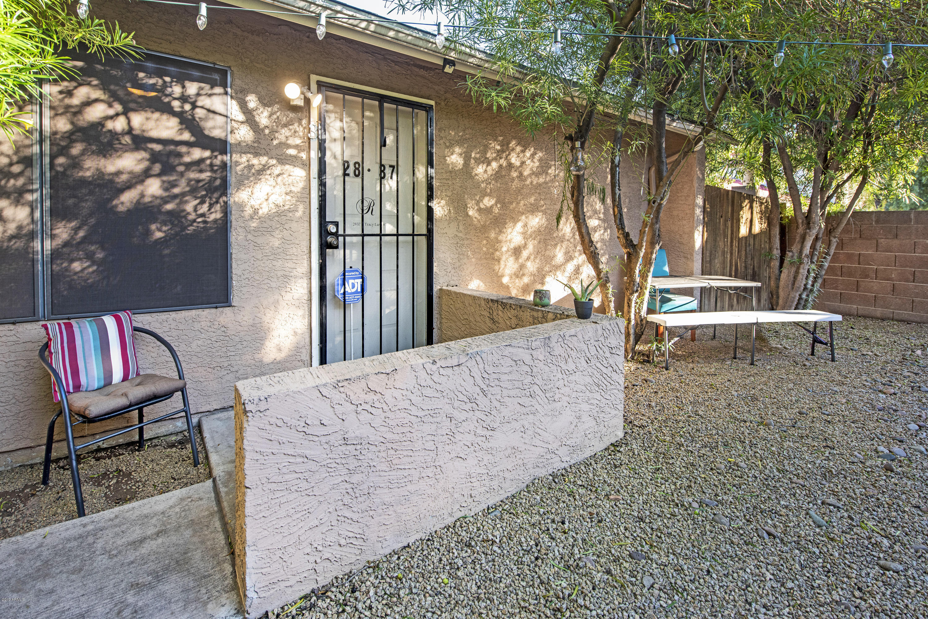Photo of 2837 E TRACY Lane #3, Phoenix, AZ 85032