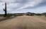 0 N Shirley Road, 46, San Tan Valley, AZ 85142