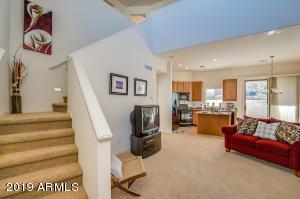 544 N ALMA SCHOOL Road, 32, Mesa, AZ 85201