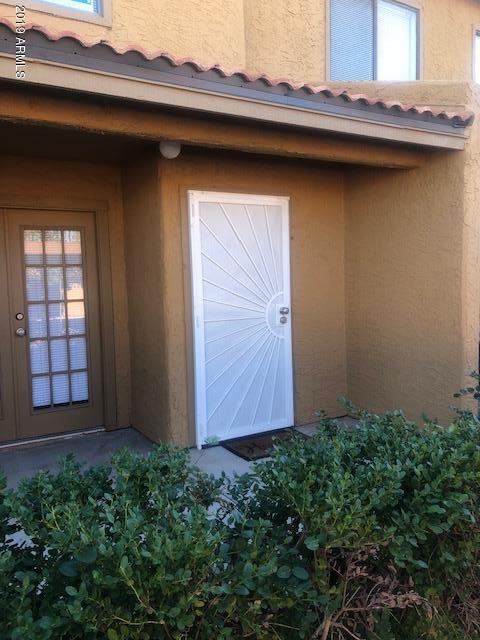 Photo of 3511 E Baseline Road #1034, Phoenix, AZ 85042