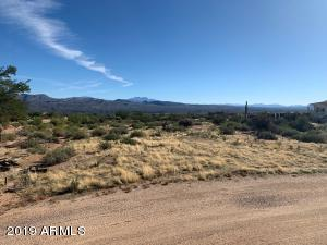 Property for sale at Rio Verde,  Arizona 85263