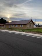507 E MAHONEY Avenue, Buckeye, AZ 85326