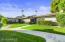 4800 N 68TH Street, 320, Scottsdale, AZ 85251