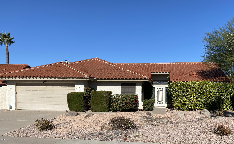 Photo of 10468 E BELLA VISTA Drive, Scottsdale, AZ 85258