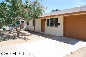 17429 N 16th Avenue, Phoenix, AZ 85023