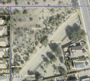 26550 N 64TH Avenue, A, Phoenix, AZ 85083