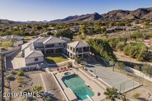 3633 E Coconino Place, Phoenix, AZ 85044