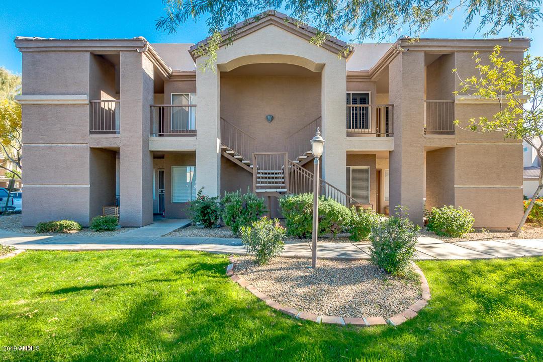 Photo of 17017 N 12TH Street #2113, Phoenix, AZ 85022