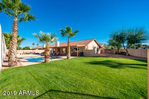 13454 N 88TH Place, Scottsdale, AZ 85260