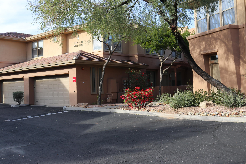 Photo of 19777 N 76TH Street #1124, Scottsdale, AZ 85255