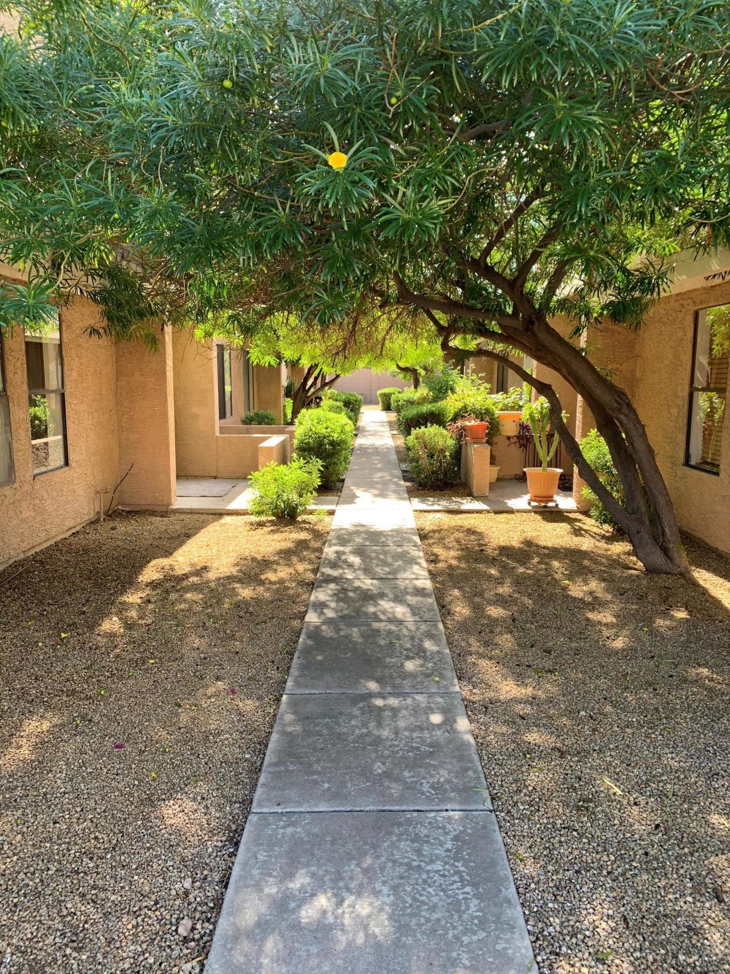 Photo of 2845 E Tracy Lane #6, Phoenix, AZ 85032