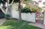 7350 N VIA PASEO DEL SUR, L102, Scottsdale, AZ 85258