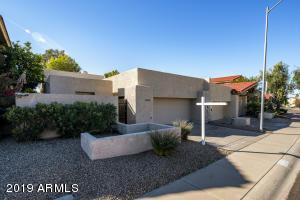 11131 E YUCCA Street, Scottsdale, AZ 85259