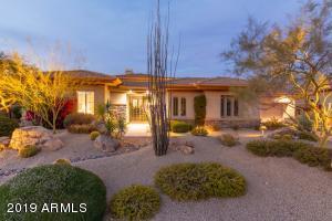 7532 E Pontebella Drive, Scottsdale, AZ 85266