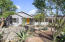Move-in ready home with casita. Large front porch.