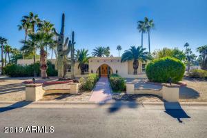 943 TORREON Drive E, Litchfield Park, AZ 85340